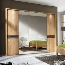schlafzimmer kleiderschrank schlafzimmer kleiderschrank venditora mit spiegeltüren