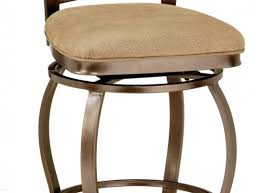 bar 24 swivel bar stools marvelous 24 backless swivel bar stools