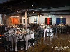 artesano iron works wedding events philly philly wedding planners groom