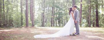 photography wedding dreamlove wedding photography rustic outdoor ethereal ma nh vt