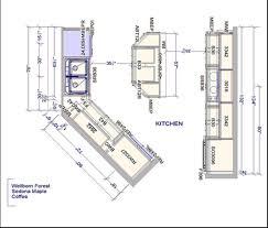 kitchen design floor plans kitchen design floor plans best kitchen
