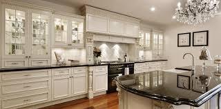 kitchen furniture melbourne kitchen cabinets melbourne home decorating ideas