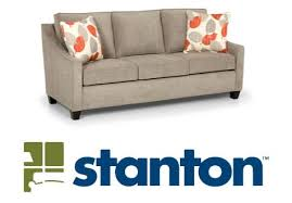 Sofa Beds Portland Oregon Stanton Furniture Store Key Home Furnishings Portland Or