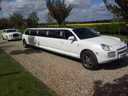 bentley limo porsche cayenne limo hire limo and supercar hire