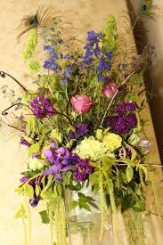 Wildflower Arrangements by Huge Flower Arrangements Home Appliances Decoration