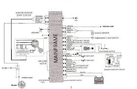 viper car alarm wiring diagram 28 images car alarm wiring