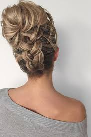 nice hairdos for the summer best 25 braided hairstyles ideas on pinterest plaits hairstyles
