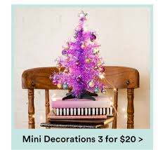 Christmas Ornament Storage Nz by