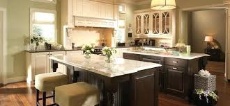 cabinets to go locations tucson cabinets large size of kitchen remodel with refinish kitchen