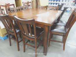 dining room new costco dining room table design decorating top