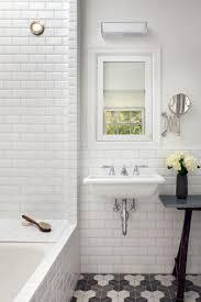 Bathroom Tile Decor Tile Wainscoting Ideas Zamp Co