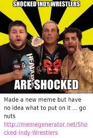 Meme Generation - 25 best memes about meme generation meme generation memes