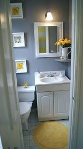 relaxing bathroom decorating ideas gray bathroom decor grey bathroom decorating ideas gray