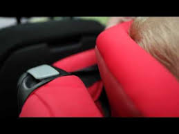 siege auto axiss aubert bébé confort opal