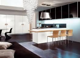 best interior designed homes interior design for the home comqt