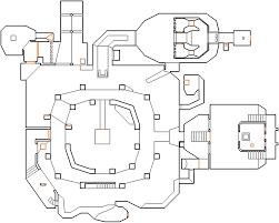map11 circle of death doom ii doom wiki fandom powered by wikia