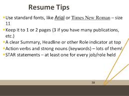 Resume 1 Or 2 Pages Week 2 4 Week Leadership Steps 4 U0026 Marketing Materials