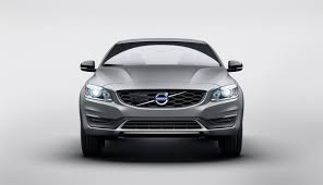 volvo s volvo cars unveils two new sedans for the us market volvo car