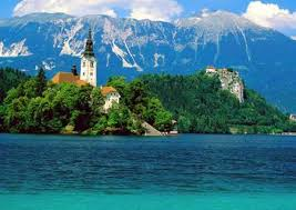 lake bled experience the stunning beauty of slovenia s lake bled croatia