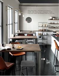 cb2 business sales brilliant idea to expand into hospitality