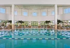indoor pool gaylord opryland resort u0026 convention center