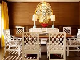 Neutral Dining Rooms 2017 Grasscloth Wallpaper Grasscloth Dining Room Jobs4education Com