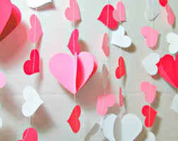Valentines Day Decor Office by Gorgeous 25 Valentine Office Decorations Design Decoration Of 7
