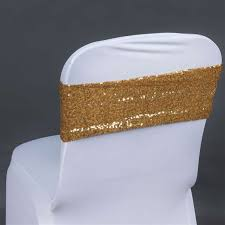 gold chair sashes tablecloths chair covers table cloths linens runners tablecloth