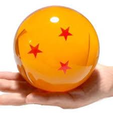 dragon ball air freshener shut yen
