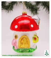 glass mushroom ornaments glass mushroom ornaments suppliers and
