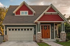 where to buy garage door window inserts recessed panel chi overhead doors