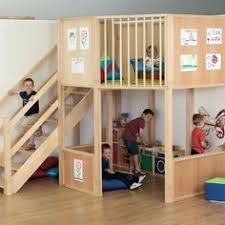 Ana White Diy Basement Indoor Playground With Monkey Bars Diy by Tykes N Tots Indoor Playground Is One Of Vegas Families Favorite