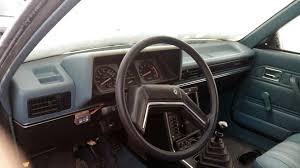 renault caravelle interior 500 franco american 1985 renault encore