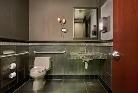office bathroom design bathroom trends 2017 2018