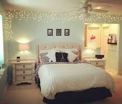 Fairy Lights For Bedroom by 30 Best Fairy Lights Images On Pinterest Bedroom Ideas Fairy