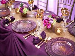 Best Table Design Settings  Tablescapes Images On - Design a table setting