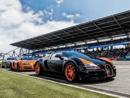 first bugatti veyron volkswagen group u0027s bugatti veyron hypercar ends production