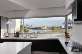 formidable kitchen designers ct minimalist luxury decoration