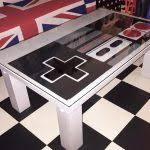Nintendo Controller Coffee Table Nes Nintendo Controller Coffee Table Cool Sh T I Buy