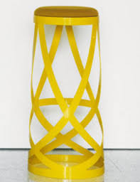 Yellow Bar Table Top 10 Yellow Bar Stools For Your Home Cute Furniture