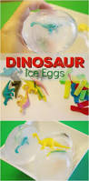 Art And Craft For Kids Of All Ages - best 25 age crafts ideas on pinterest nanny activities
