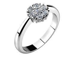 zasnubni prsteny zásnubní prsten kde koupit zásnuby a snubní