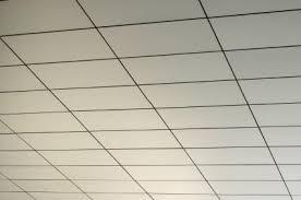 types of ceilings types of ceiling tiles lovetoknow