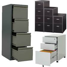 file and storage cabinet office file storage equipmentlearn about all the options in one