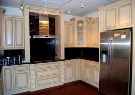 ebay used kitchen cabinets 82 exles contemporary captivating antique white kitchen