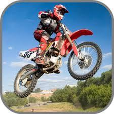 dhoom 3 apk dhoom 3 bike stunt apk dhoom 3 bike stunt 1 0 apk 1 2m