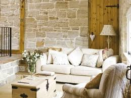 Pinterest Country Home Decorating Ideas Enthrall Concept Surprising Decorate Home Tags Charismatic