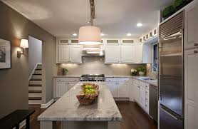 Kitchen Countertop Material by Diy Guide To 6 Popular Countertop Materials Zillow Digs