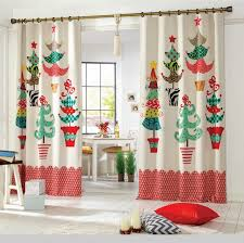aliexpress buy 3d christmas curtains for living room astonishing