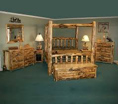 Rustic Bedroom Furniture Canada Bedroom Country Bedroom Furniture With Regard To Greatest French